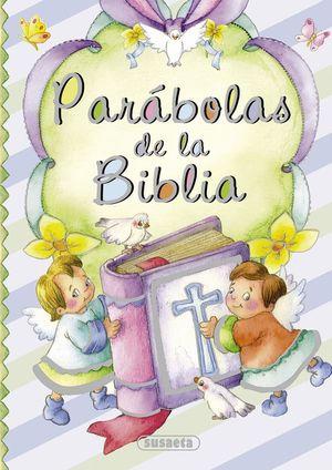 PARABOLAS DE LA BIBLIA