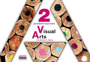 VISUAL ARTS 2.