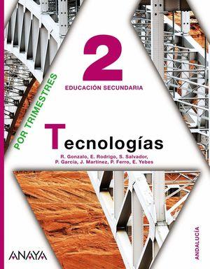 TECNOLOGÍAS 2.