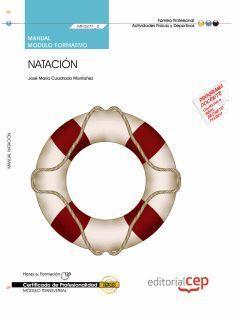NATACION CERTIFICADOS DE PROFESIONALIDAD