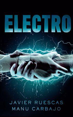 ELECTRO (I)