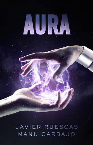 AURA (ELECTRO II)