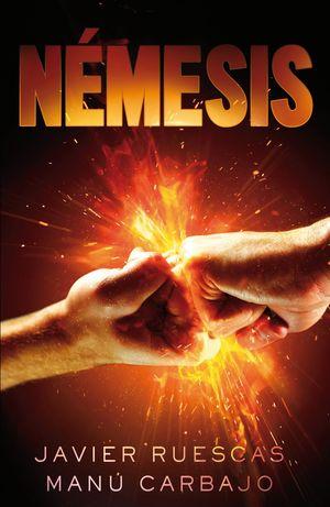 NEMESIS (ELECTRO III)