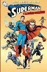 SUPERMAN DE GEOFF JOHNS Nº 02