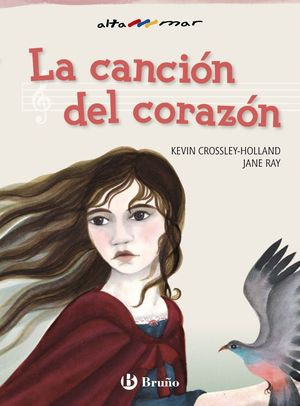 LA CANCION DEL CORAZON (T)