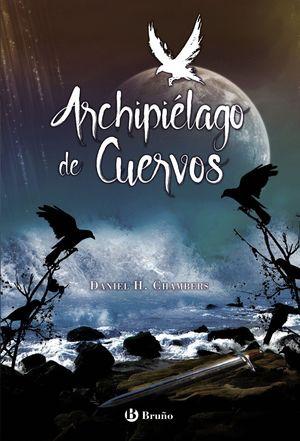 ARCHIPIELAGO DE CUERVOS