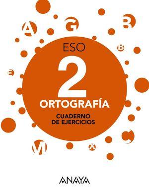 ORTOGRAFÍA 2.