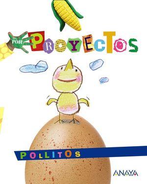 POLLITOS