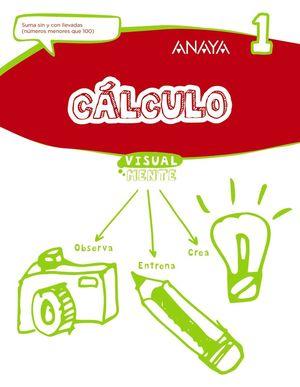 CALCULO 1 EP