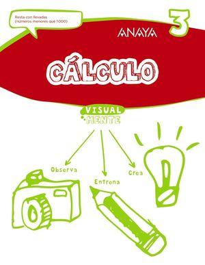 CALCULO 3 EP