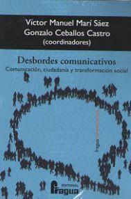 DESBORDES COMUNICATIVOS
