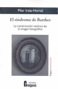 EL SÍNDROME DE BARTHES