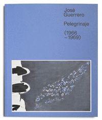 PELEGRINAJE (1966-1969) CATALOGO