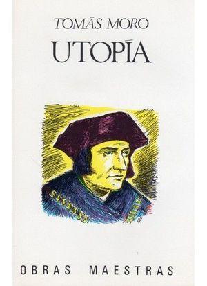 281. UTOPIA