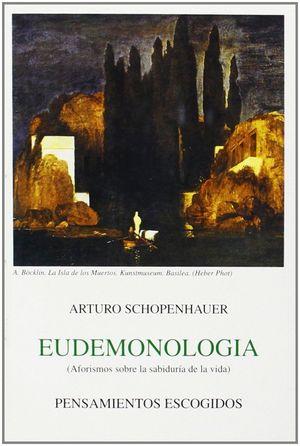 EUDEMONOLOGIA