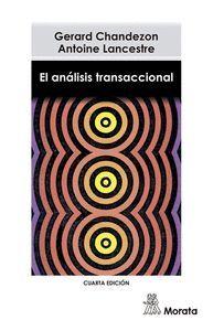 EL ANALISIS TRANSACCIONAL