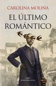 EL ULTIMO ROMANTICO