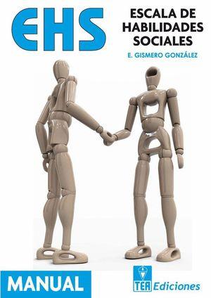 EHS, ESCALA DE HABILIDADES SOCIALES /