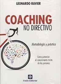 COACHING NO DIRECTIVO