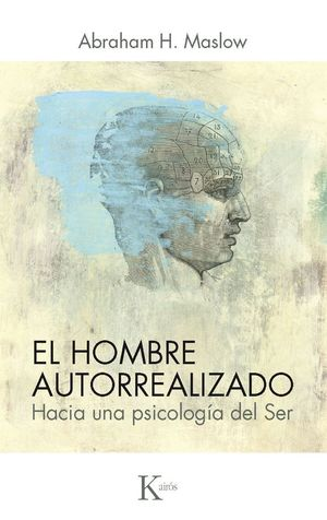 EL HOMBRE AUTORREALIZADO