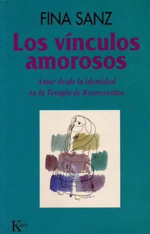VINCULOS AMOROSOS