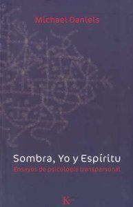 SOMBRA YO Y ESPIRITU