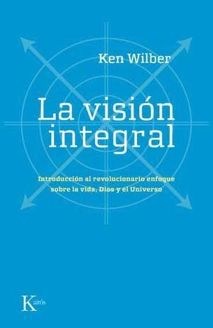 LA VISION INTEGRAL