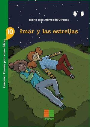 IMAR Y LAS ESTRELLAS