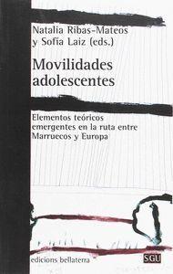 MOVILIDADES ADOLESCENTES