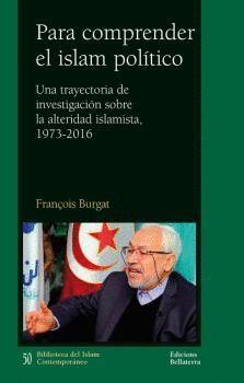 PARA COMPRENDER EL ISLAM POLITICO