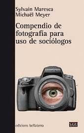 COMPENDIO DE FOTOGRAFIA PARA USO DE SOCIOLOGOS