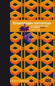 ENSAMBLAJES TERRORISTAS