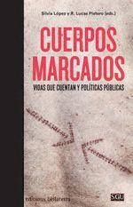 CUERPOS MARCADOS