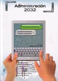 ADMINISTRACION 2032