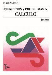 EJERCICIOS PROBLEMAS CALC.2