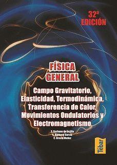 FISICA GENERAL