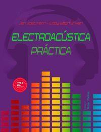 ELECTROACUSTICA PRACTICA (2ªED.)