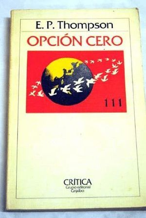 OPCION CERO SG