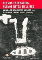 FUTURO DE LA RED ANUARIO 2001 MOVIMIENTOS SOCIALES