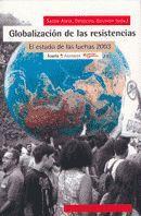 GLOBALIZACION DE LAS RESISTENCIAS