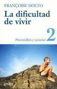 DIFICULTAD DE VIVIR 2