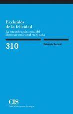 EXCLUIDOS DE LA FELICIDAD