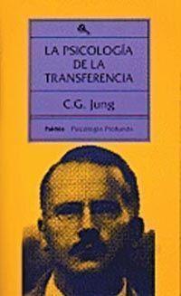 PSICOLOGIA DE LA TRANSFERENCIA