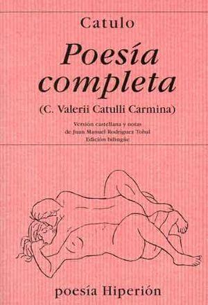 POESIA COMPLETA