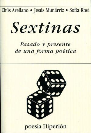 SEXTINAS