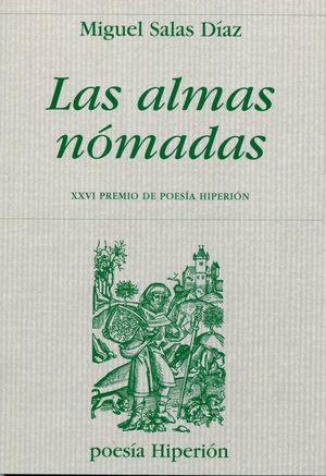 ALMAS NÓMADAS, LAS