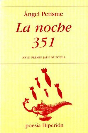 LA NOCHE 351
