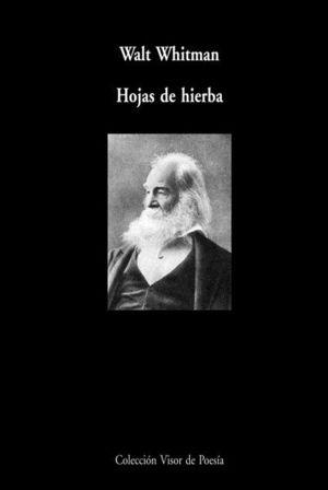 HOJAS DE HIERBA (ED. BILINGUE)