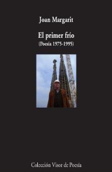 EL PRIMER FRIO