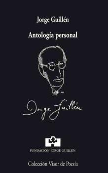 ANTOLOGIA PERSONAL +CD